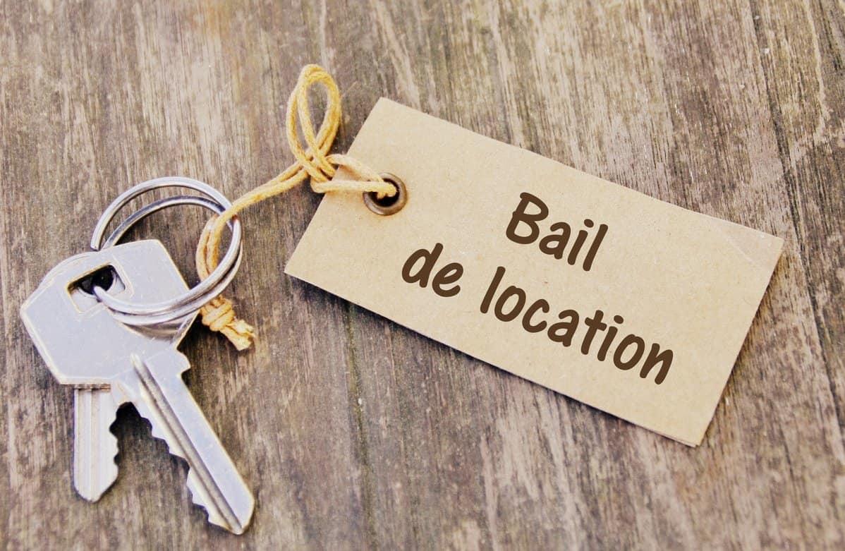 Lettre de résiliation de bail – Modèle gratuit et démarche pas à pas