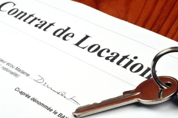 Garant de location : définition, fonctionnement et précautions